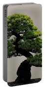 Touch Of Bonsai Portable Battery Charger