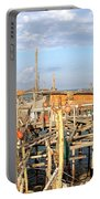Trabocco 2 Portable Battery Charger