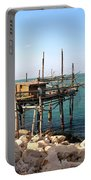 Trabocco Portable Battery Charger