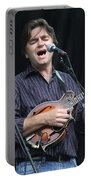Travelin' Mccoury's - Ronnie Mccoury Portable Battery Charger