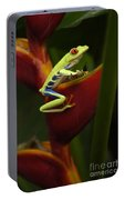 Tree Frog 3 Portable Battery Charger