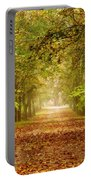 Tree Lane Portable Battery Charger