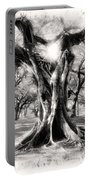 Tree Series 28 Portable Battery Charger
