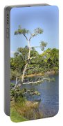 Tree Series 43 Portable Battery Charger