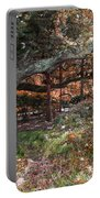 Tree Series 46 Portable Battery Charger