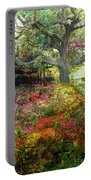 Tree Series 47 Portable Battery Charger