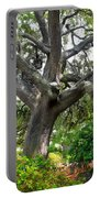 Tree Series 48 Portable Battery Charger