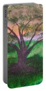 Tree Strong Portable Battery Charger