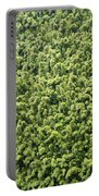 Tree Tops Portable Battery Charger