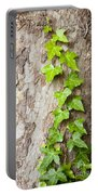 Tree Vine Portable Battery Charger