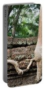 Trees United Portable Battery Charger