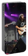 Tribal Seeds Portable Battery Charger