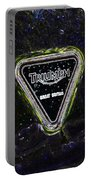 Triumph 3 Portable Battery Charger