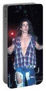 Trixter - Pete Loran Portable Battery Charger