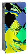 Tropical Impressions Portable Battery Charger