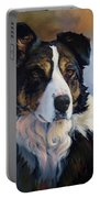 Trudy Portable Battery Charger