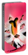 Tulips - Perfect Love - Photopower 2075 Portable Battery Charger