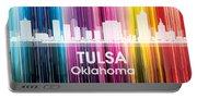 Tulsa Ok 2 Portable Battery Charger