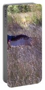 Turkey Vulture 2 Portable Battery Charger