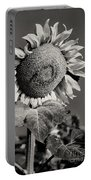 Turkish Sunflower 3 Portable Battery Charger
