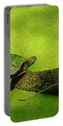 Turtle-190 Portable Battery Charger