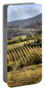 Tuscan Valley Portable Battery Charger