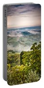 Tuscan View Portable Battery Charger