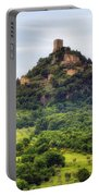 Tuscany - Castiglione D'orcia Portable Battery Charger