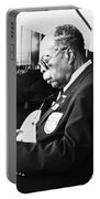 Tuskegee Airmen 2012 Portable Battery Charger