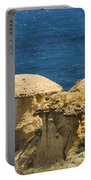 Twelve Apostles Overlook Portable Battery Charger