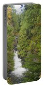 Twin Falls Cascade II Portable Battery Charger