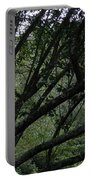 Tyler Tree 2 Portable Battery Charger