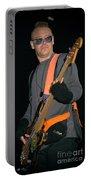 U2-adam-gp24 Portable Battery Charger