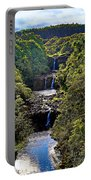 Umauma Falls II Portable Battery Charger