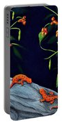 Understory Portable Battery Charger