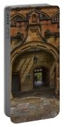 University Of Sydney Door Portable Battery Charger