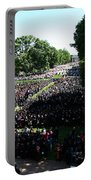 University Of Virginia Graduation Portable Battery Charger