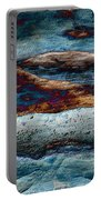Untamed Sea 2 Portable Battery Charger