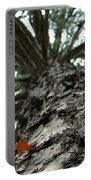 Up Pine Portable Battery Charger