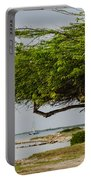 Up The Coast Portable Battery Charger