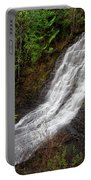 Upper Little Falls Portable Battery Charger