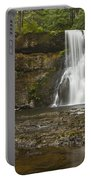 Upper North Silver Falls 1 Portable Battery Charger