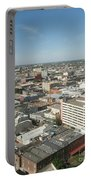 Urban Orleans Portable Battery Charger