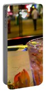 Urban Reception Portable Battery Charger
