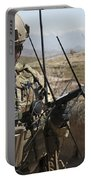 U.s. Air Force Joint Terminal Attack Portable Battery Charger