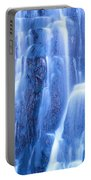 Usa, Wyoming, Yellowstone Park Portable Battery Charger