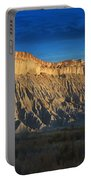Utah Outback 40 Panoramic Portable Battery Charger