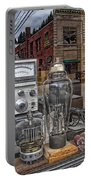 Vacuum Tubes And Diodes - Wallace Idaho Portable Battery Charger