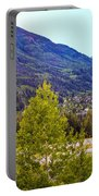 Vail Vista 1 Portable Battery Charger