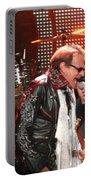 Van Halen-7132b Portable Battery Charger